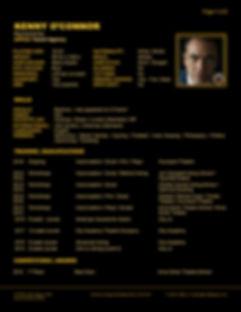 KENNY O'CONNOR WEB CV (MAR 2020) 1.jpg