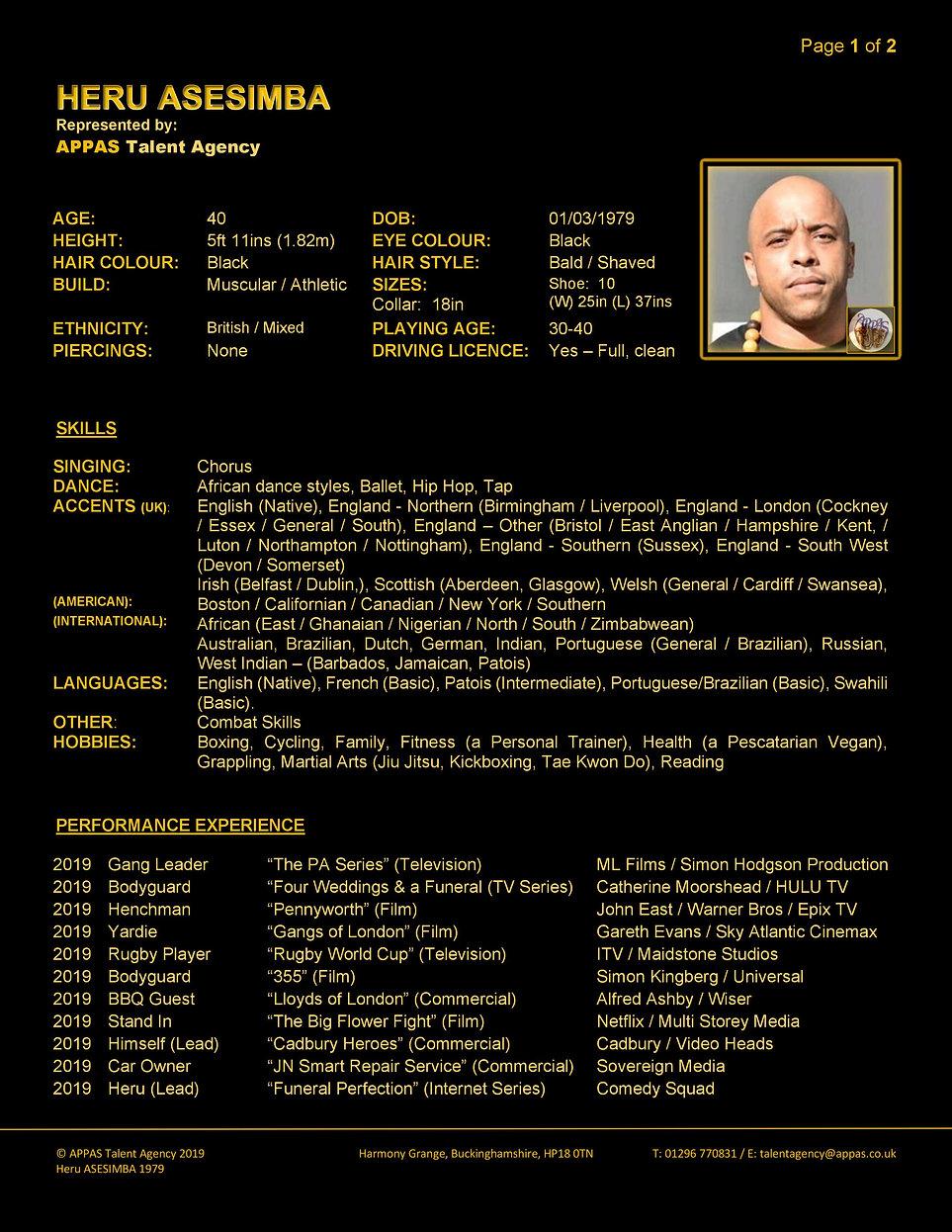 HERU ASESIMBA WEB CV (DEC 2019) 1.jpg