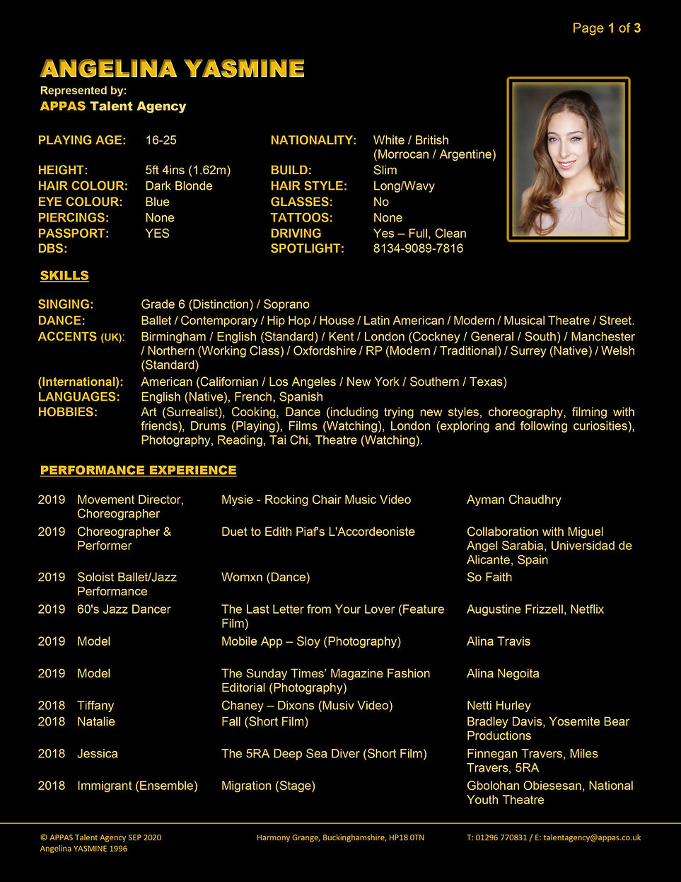 ANGELINA JORDAN WEB CV (DEC 2019) 1.jpg