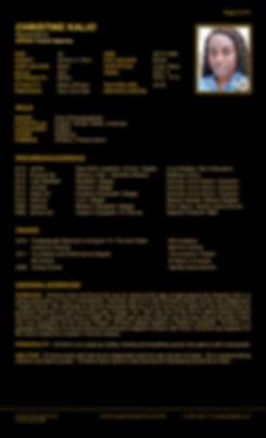 CHRISTINE KALIO WEB CV (DEC 2019).jpg