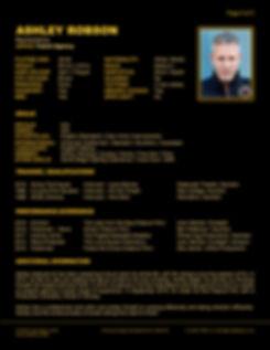 ASHLEY ROBSON WEB CV (MAR 2020).jpg