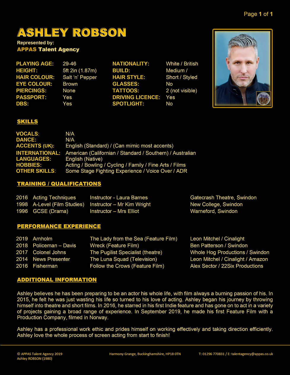 ASHLEY ROBSON WEB CV (MAR 2020).jpg