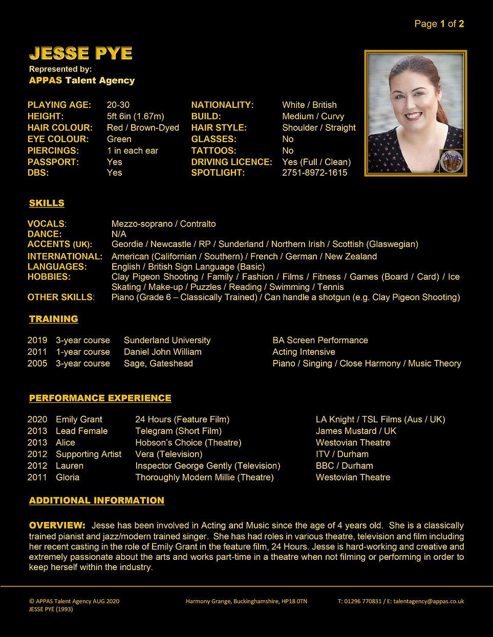 JESSICA PYE WEB CV (SEP 2020) 1.jpg
