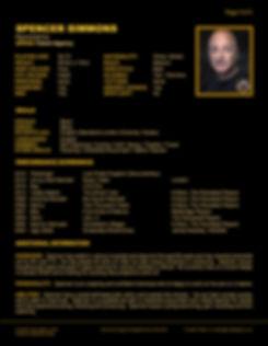 SPENCER SIMMONS WEB CV (APR 2020).jpg