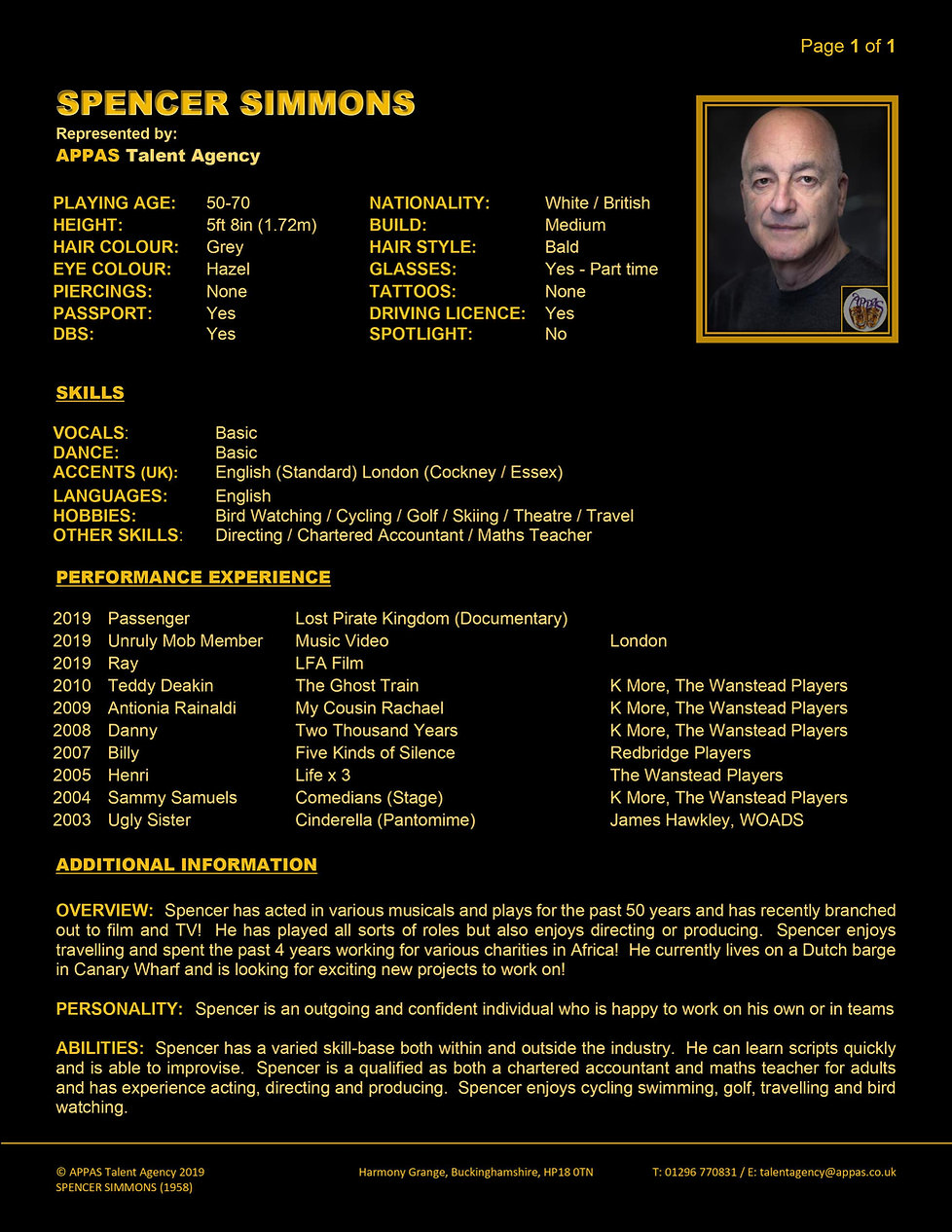 SPENCER SIMMONS WEB CV (APR 2020).jpg
