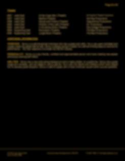 SONNY CALLON WEB CV (FEB 2020) 2.jpg