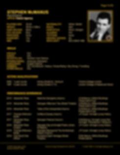 STEVE McMANUS WEB CV (APR 2020) 1.jpg