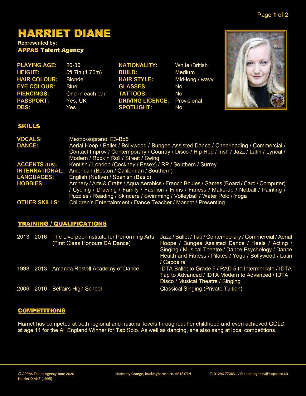 HARRIET DIANCE WEB CV (JUN 2020) 1.jpg