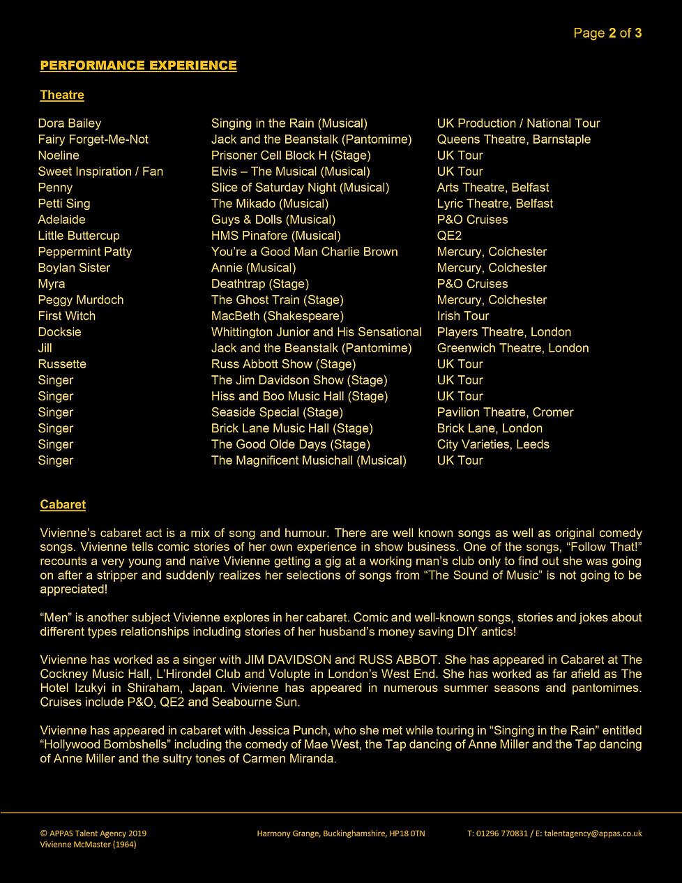 VIVIENNE McMASTER WEB CV (APR 2020) 2.jp