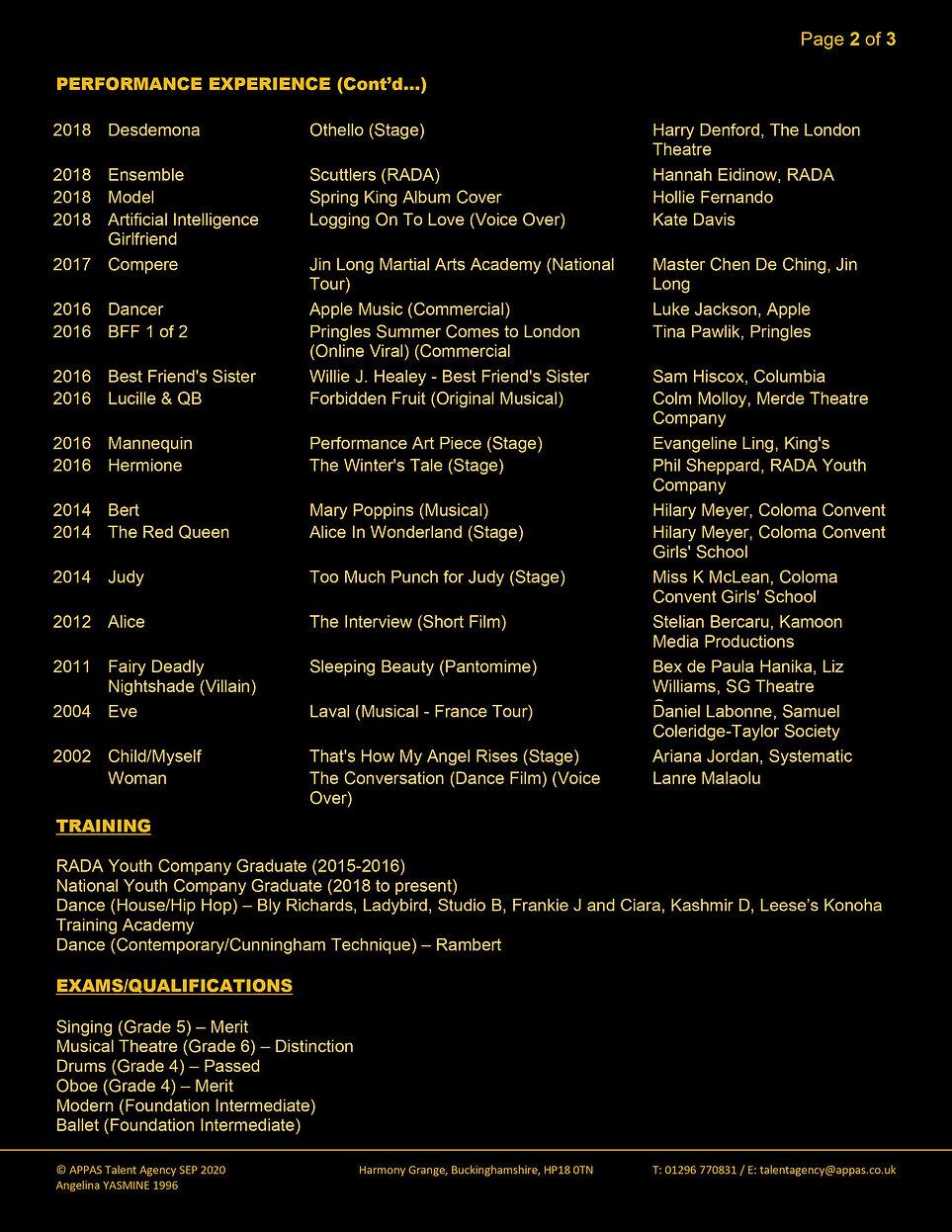 ANGELINA JORDAN WEB CV (DEC 2019) 2.jpg