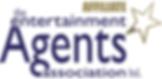 Entertainment Agens Assoc (Affiliation)