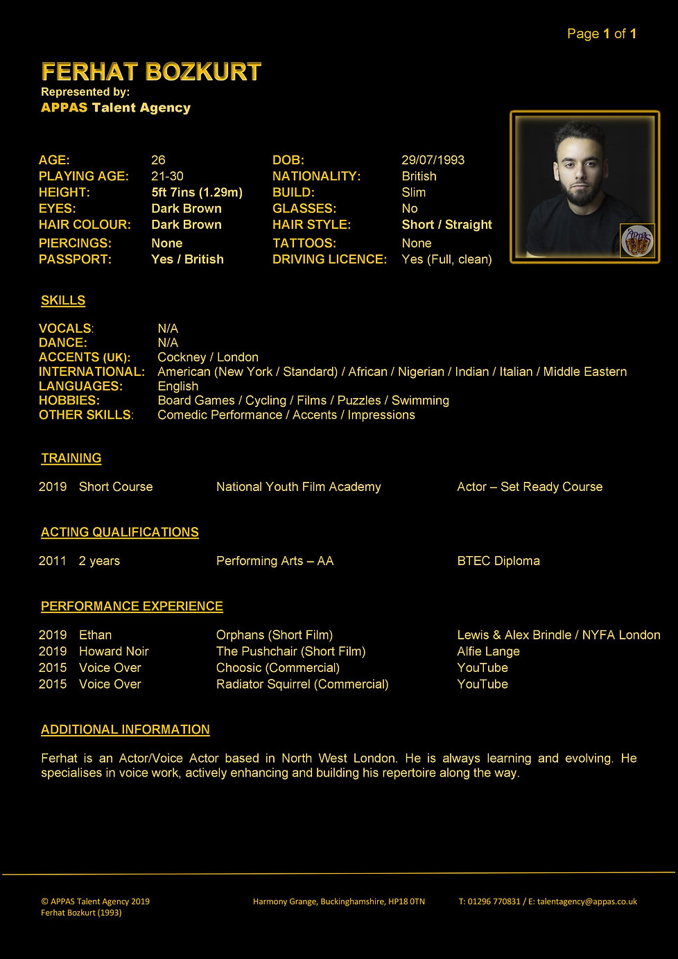 FERHAT BOZKURT WEB CV (JAN 2020).jpg