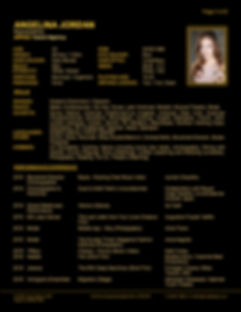 ANGELINA JORDAN WEB CV (DEC 2019) 1.jpg