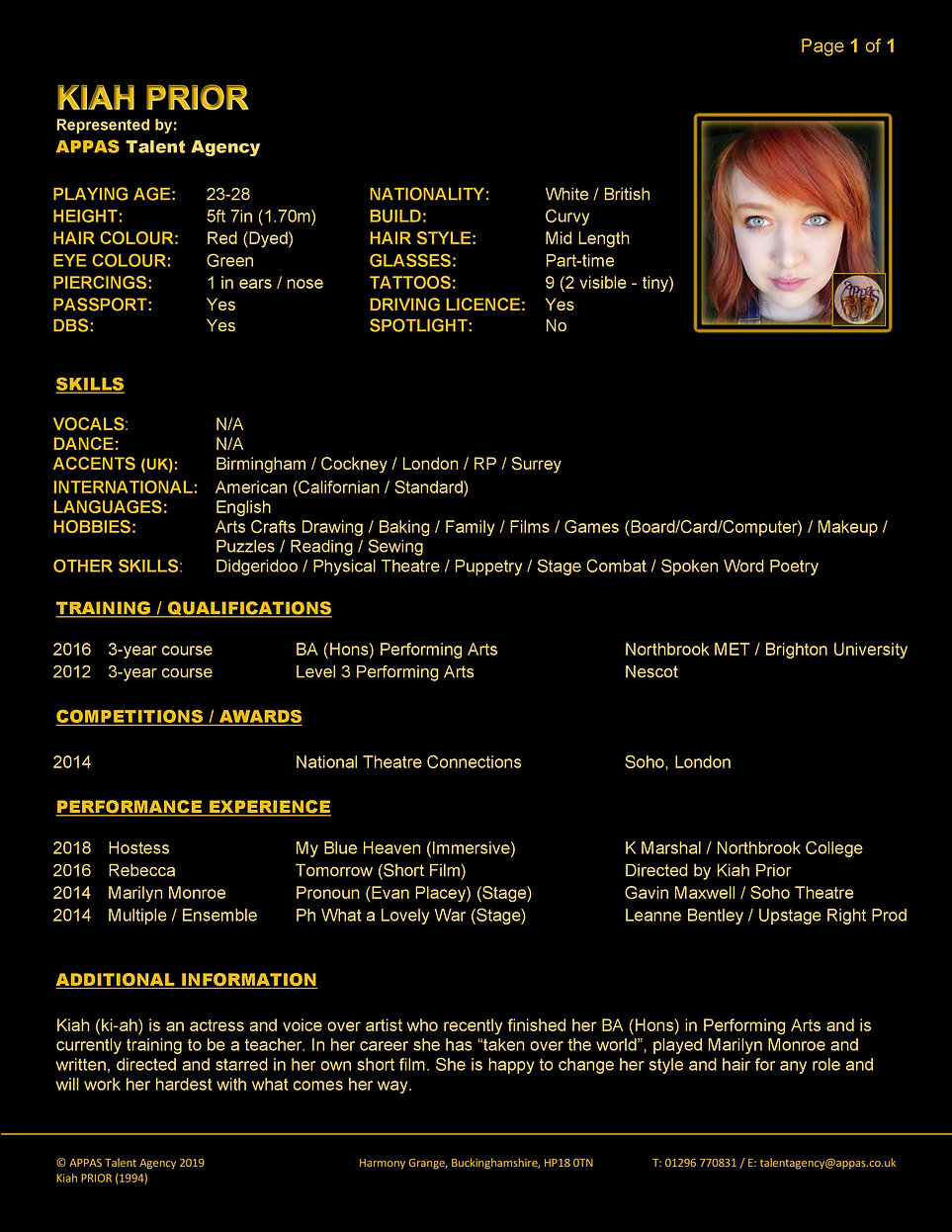 KIAH PRIOR WEB CV (MAR 2020).jpg