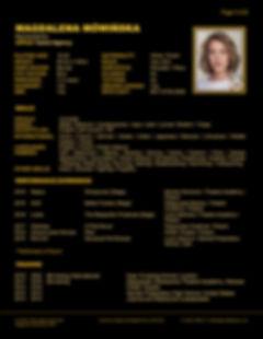 MAGDALENA MOWINSKA WEB CV (MAY 2020) 1.j
