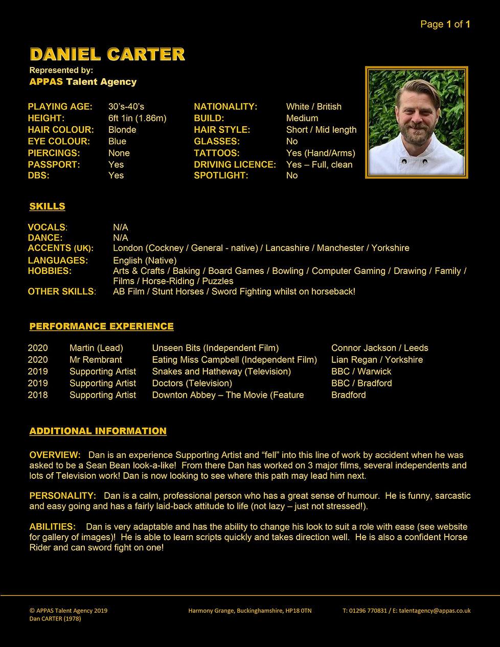 DAN CARTER WEB CV (MAY 2020) 1.jpg
