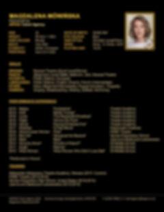 MAGDALENA MOWINSKA WEB CV (JUL 2019) 1.j