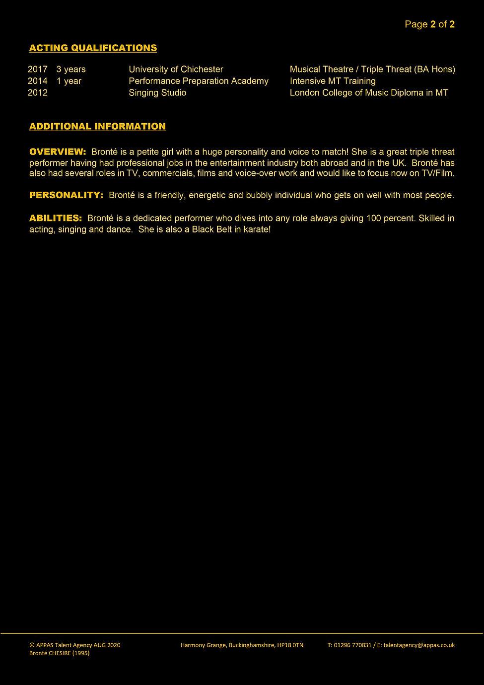BRONTE CHESHIRE WEB CV (AUG 2020) 2.jpg