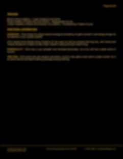 CHRIS HARRIS-BEECHEY WEB CV (DEC 2019) 2