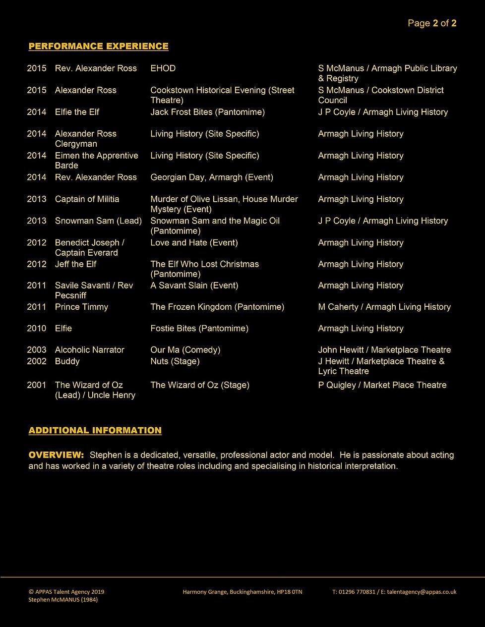 STEVE McMANUS WEB CV (APR 2020) 2.jpg