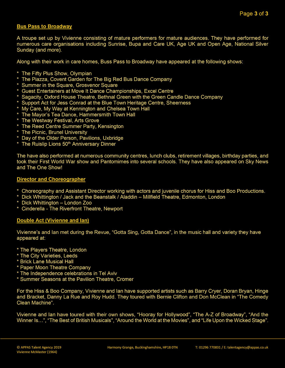 VIVIENNE McMASTER WEB CV (APR 2020) 3.jp