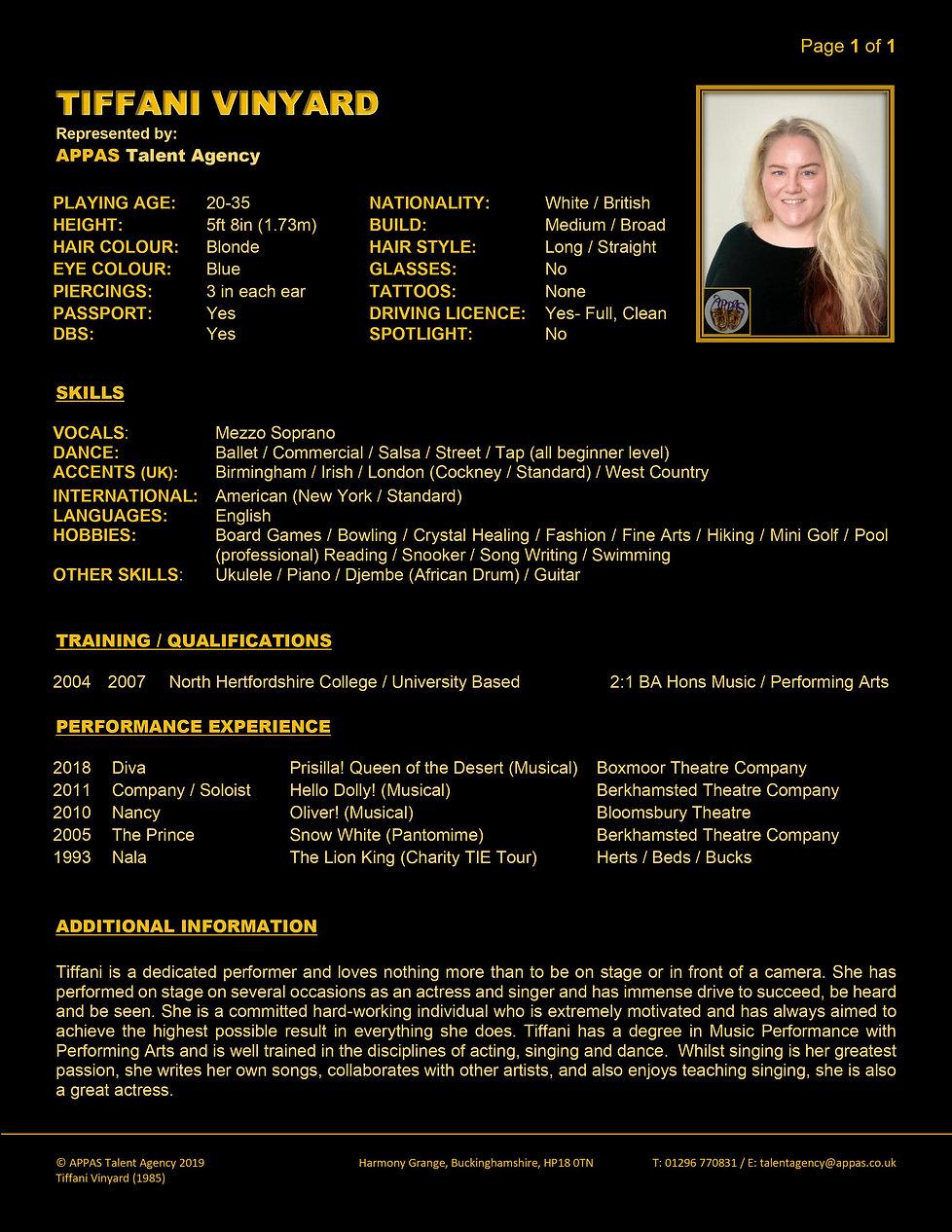 TIFFANI VINYARD WEB CV (OCT 2020).jpg