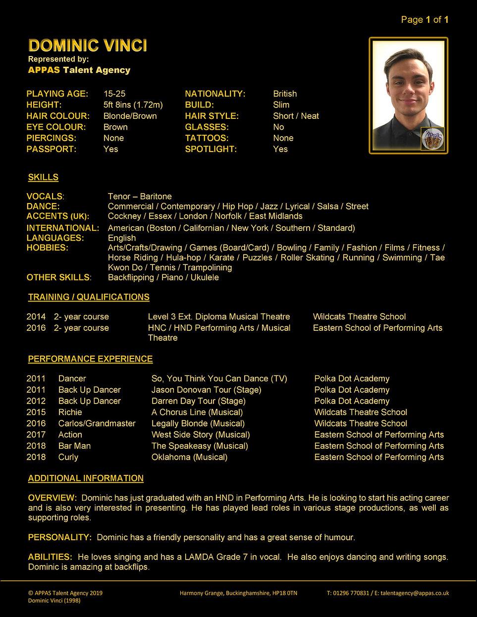 DOMINIC VINCI WEB CV (FEB 2020).jpg