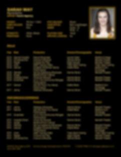 SARAH WAY WEB CV (JUL 2019) 1.jpg