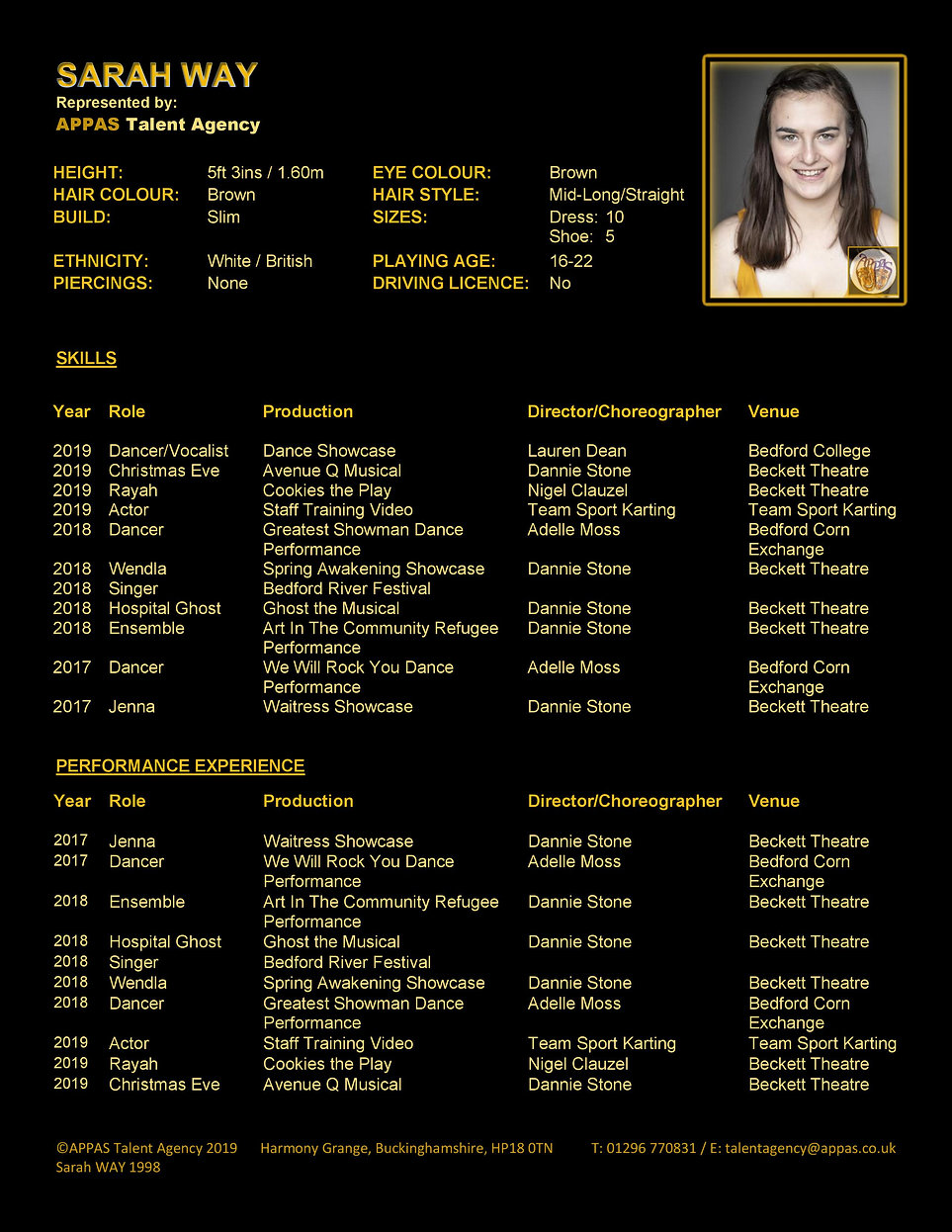 SARAH WAY WEB CV (JUL 2019) 1.jpg