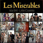 Les Miserables collage.jpg