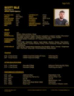 SCOTT ISLE WEB CV (MAR 2020) 1.jpg