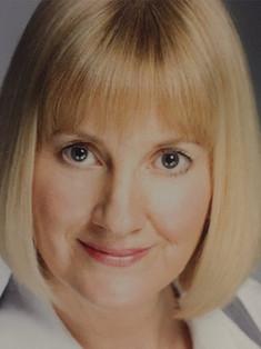 Vivienne McMaster