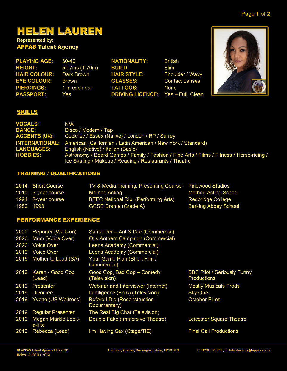 HELEN LAUREN WEB CV (FEB 2020) 1.jpg