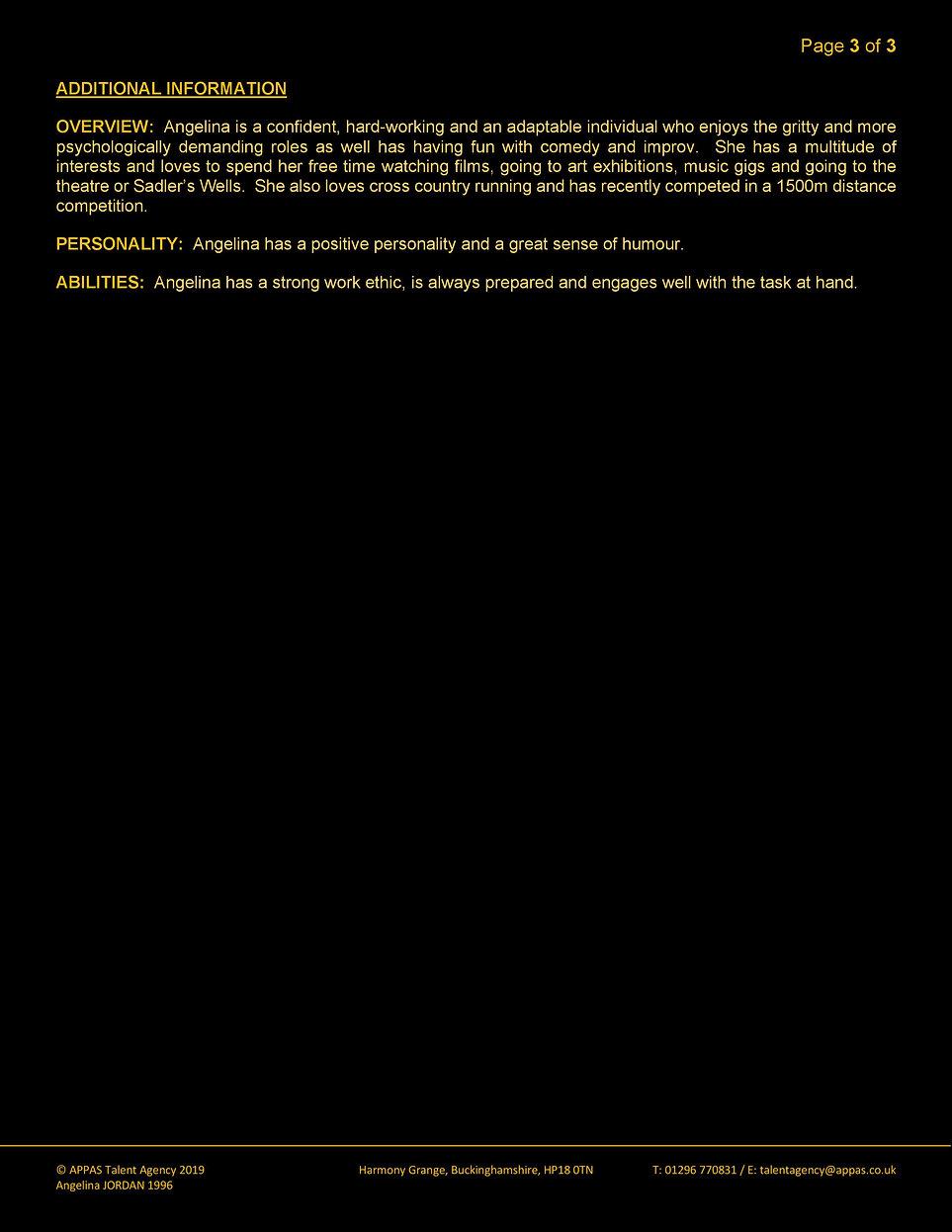 ANGELINA JORDAN WEB CV (DEC 2019) 3.jpg