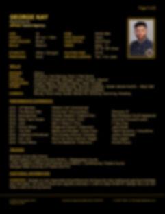 GEORGE KAY WEB CV (DEC 2019) 1.jpg