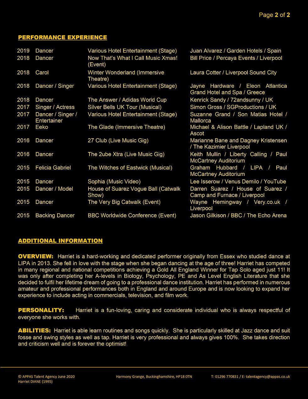 HARRIET DIANE WEB CV (JUN 2020) 2.jpg