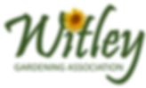 LOGO 1 (Sunflower).png