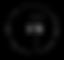 facebook logo bw.1png.png