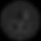 youtube logo bw1.png