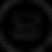 mail logo bw.png