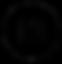 insta logo bw1.png