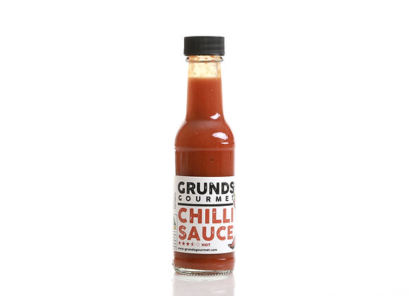 Chilli Sauce - 150ml
