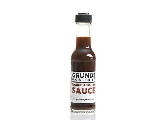 Worcestershire Sauce - 150ml