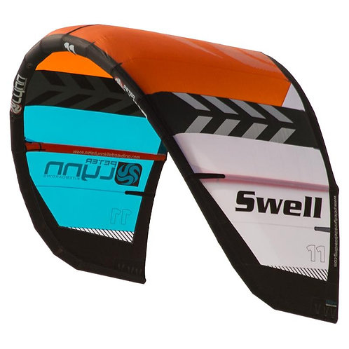 Peter Lynn Swell V3  11m2 (kite only)