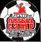 Fussballcamp schorsch Dressen.png