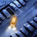 glowingcar.jpg