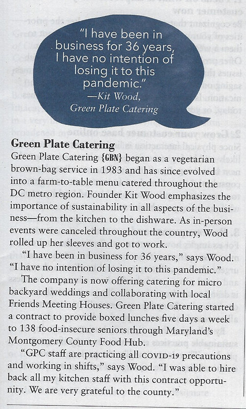 GPC article.jpg
