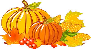 IMGBIN_thanksgiving-autumn-png_LKCCSe0d.
