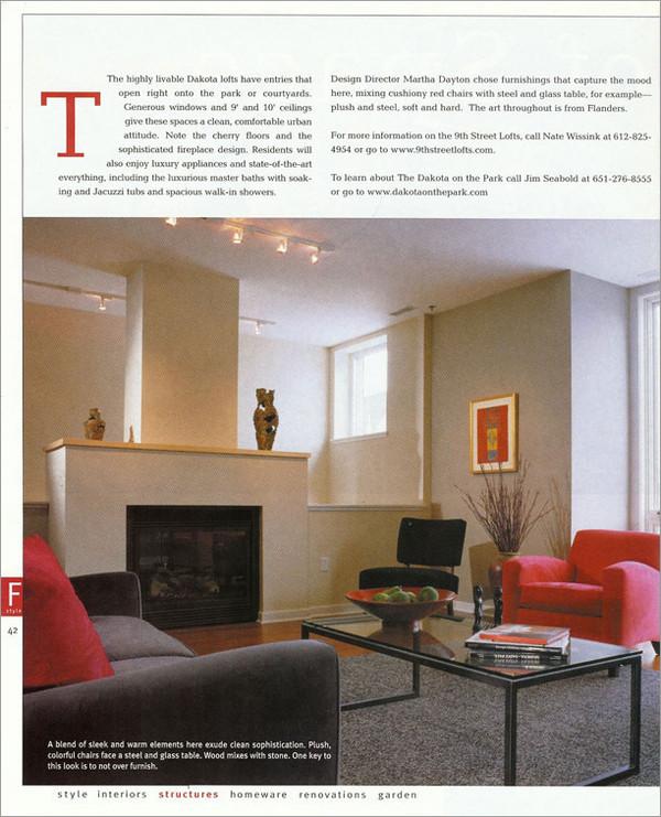 furnishings-pg3jpg