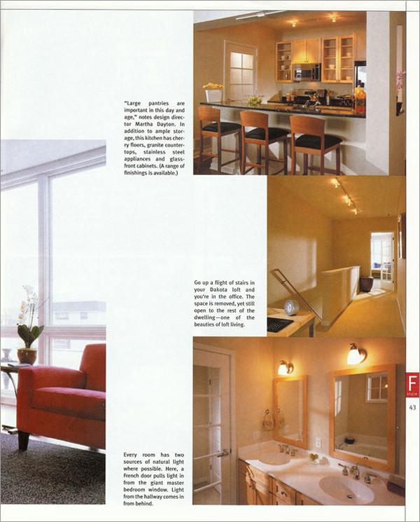 furnishings-pg4jpg